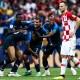 克罗地亚应该对这5名法国球员施加压力